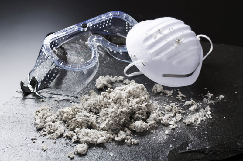 Asbestos Removal Cost  Croydon Greater London